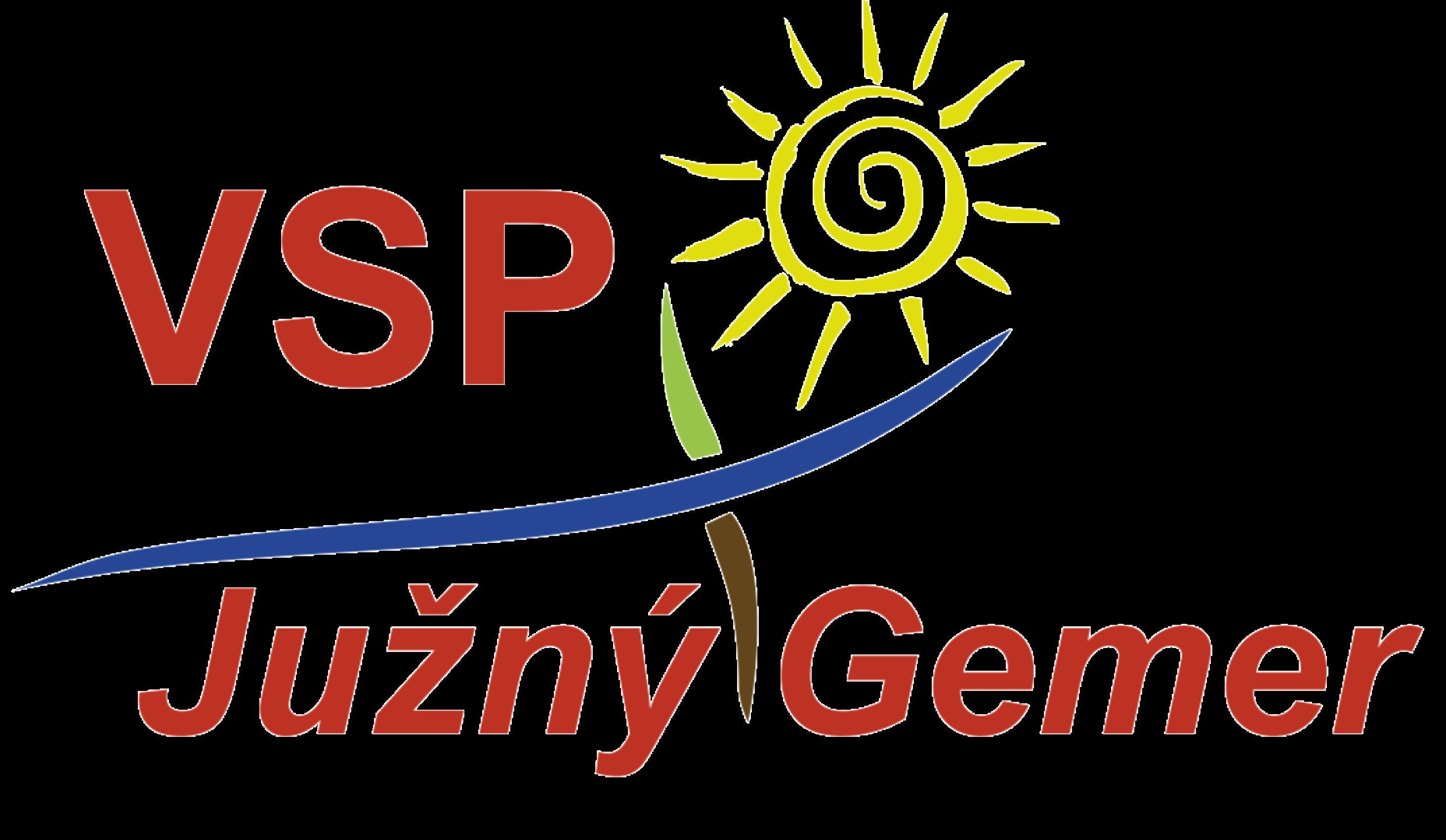 VSP Južný Gemer