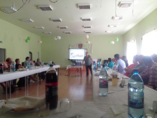 Valné zhromaždenie VSP 2014-09-09 14.05 (1)