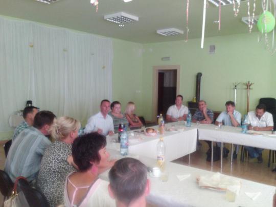 Valné zhromaždenie VSP 2014-09-09 14.05 (2)