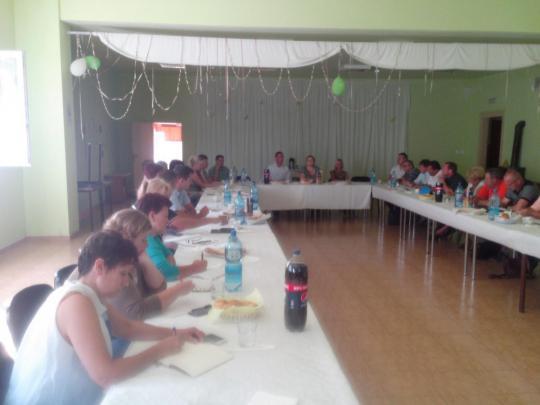Valné zhromaždenie VSP 2014-09-09 14.05 (3)
