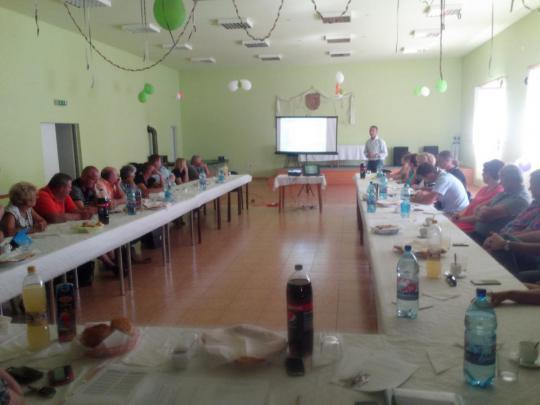 Valné zhromaždenie VSP 2014-09-09 14.05 (4)